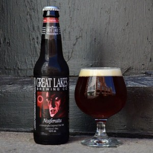 great_lakes_nosferatu