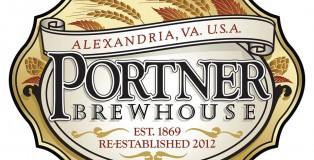 Portner Brewhouse