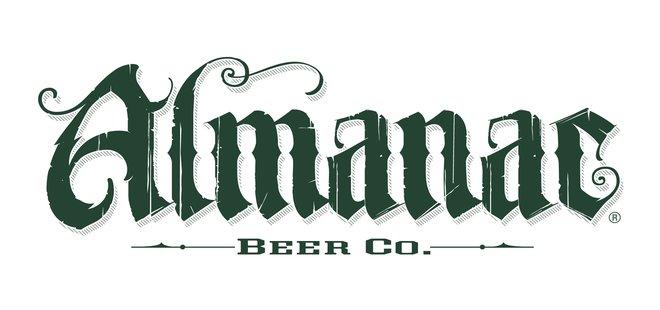 NEWS | Almanac Beer Co. Begins Chicago Distribution