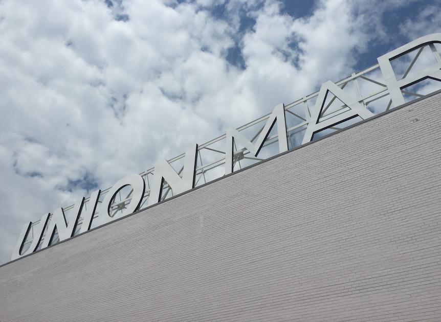 unionmarket
