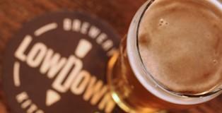 LowDown Brewery