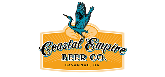 Savannah's Coastal Empire Beer Co: 2015 Is a Year of Milestones