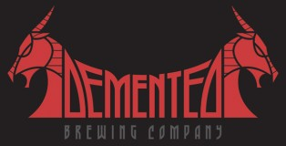 Demented Brewing Company