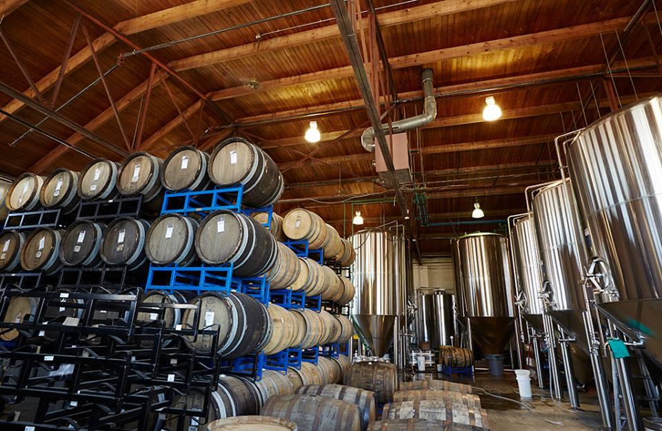 Epic Brewing (Denver)