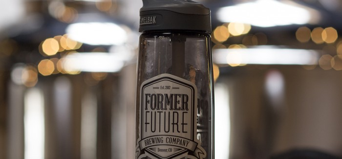 The Brewtography Project | Former Future Brewing Company