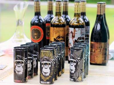 Infinite Monkey Theorem Whole Foods