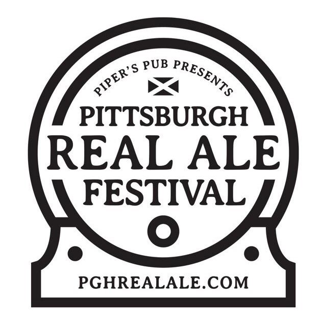 Pittsburgh Real Ale Festival