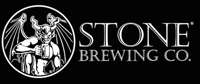 Stone Brewing Co. | 19th Anniversary Thunderstruck IPA