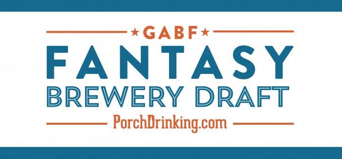 fantasy brewery draft