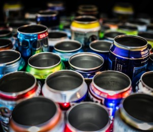 rsz_opened_cans_variety