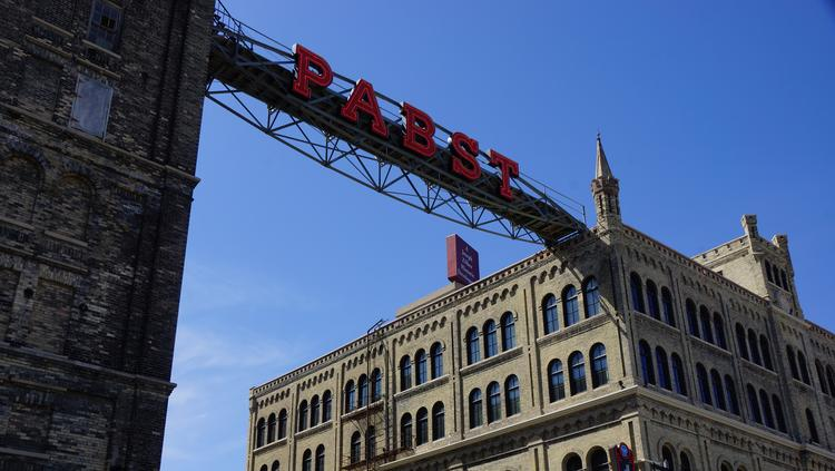 Photo Credit: Milwaukee Business Journal / Lee Matz