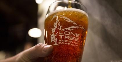Lone Tree Brewing Co.