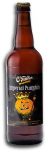 OFallon Imperial Pumpkin