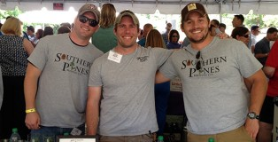 Southern Pines Owners