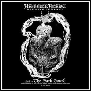 The Dark Gourd