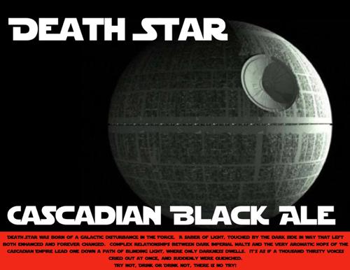 CascadianBlackD