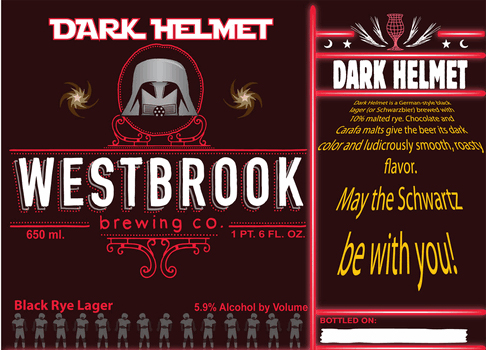 16 Star Wars Themed Beer Names