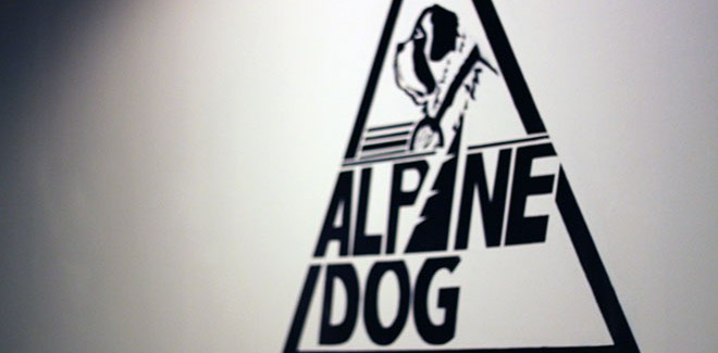 Event Recap | Alpine Dog Brewing Co. One Year Anniversary Bash