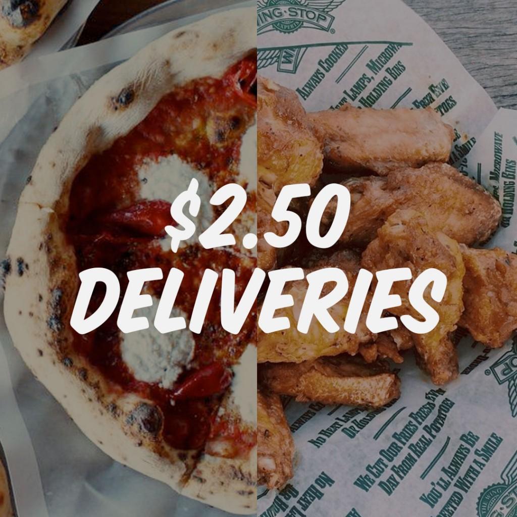 Instagram_Wingstop_Pizzeria_text