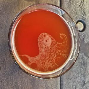 Sanitas Sour Immure Octopus Pic