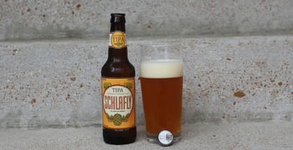 Schlafly TIPA