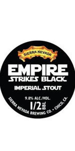 SierraNevada_Empire