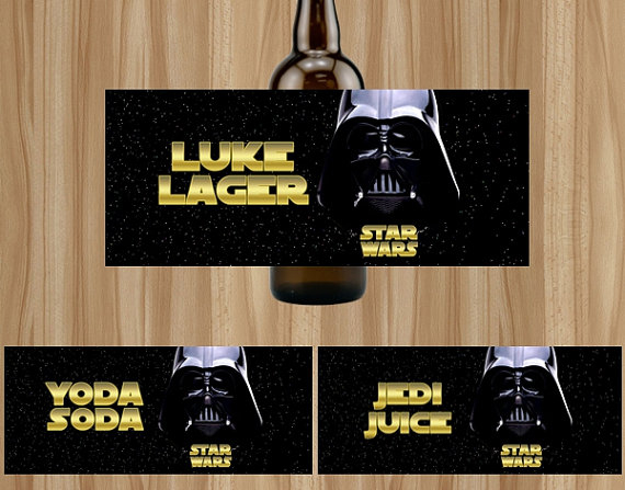 StarWars_BottleLabels570