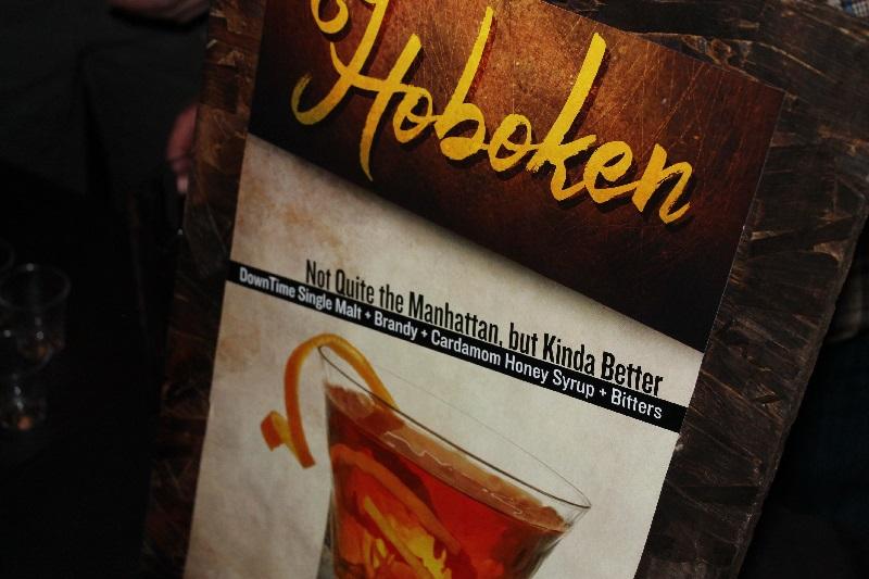 hoboken - dbb - 11-20-15