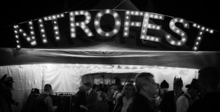 Nitro Fest
