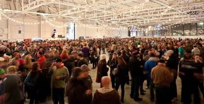 Washington Winter Beer Fest