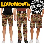 1208-Loundmouth%20items