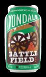 Avondale Battlefield