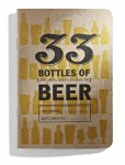 33_BOTTLES_BEER_COVER_1024x1024