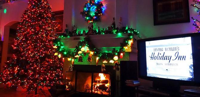 Ultimate 6er | Beer & Christmas Movie Pairing