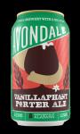 Avondale Vanillaphant Porter Ale