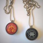 Beer_Cap_Collector_Necklace_grande