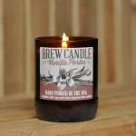 Brew_Candle_Vanilla_Porter_Beer_