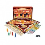 Brewopoly_2014_Feat-620x620