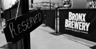 BronxBrewery1