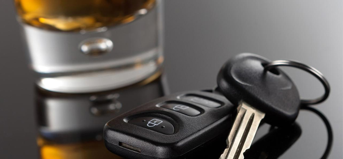 Don't Drink and Drive | A Cautionary Tale