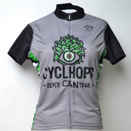Gals gift guide 100 craft beer gift ideas under 100 for Craft beer cycling jerseys