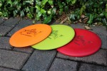 Discs_large