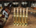 Groomsman_Pack_of__50_Caliber_Bottle_Openers__01946_1426920014_365_365