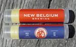 New Belgium Chapstick