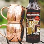 New-Belgium-Copper-Mugs_2