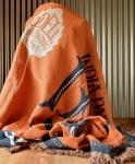 Other_Blanket_IPA