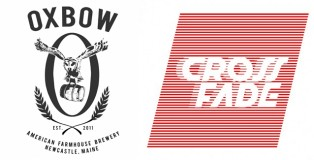 Oxbow Crossfade
