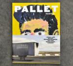 Pallet1