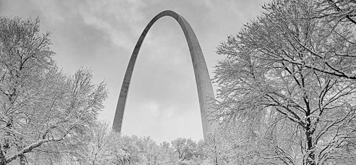 St. Louis Winter Beers
