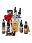 Stout_Beer_Basket_grande